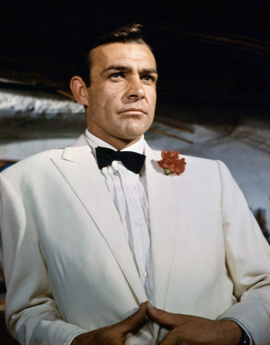 "088c7e5f91d46ea340e80803dd4cb8d5 scaled - ""007 Contra Goldfinger"", de Guy Hamilton, no TELECINE"