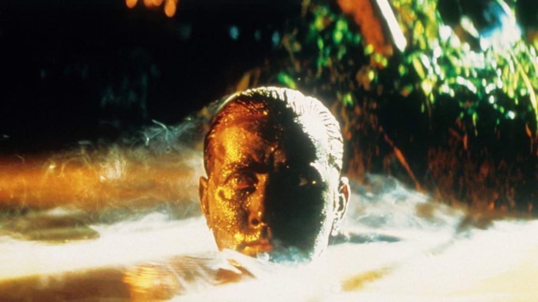 "68031 paramount home ent - ""Apocalypse Now"", de Francis Ford Coppola"