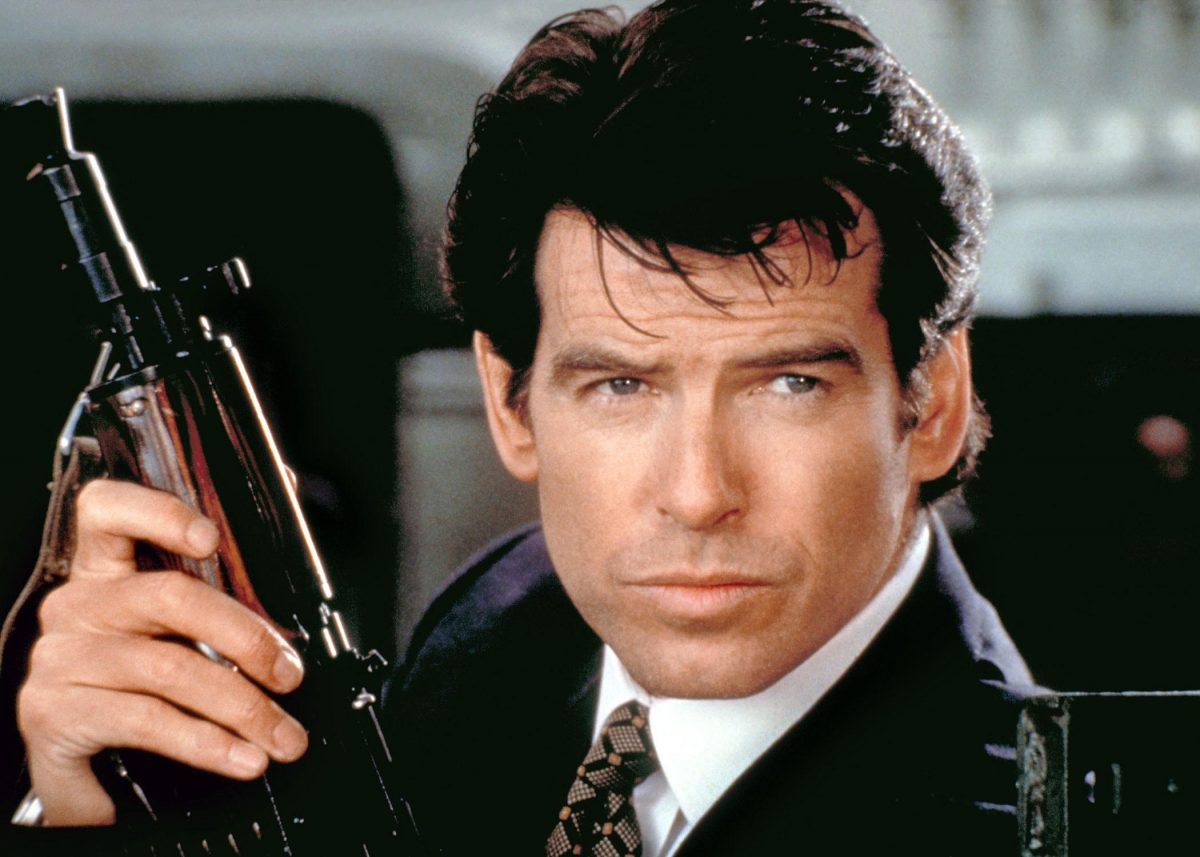 "Goldeneye 1995 7 scaled - ""007 Contra Goldeneye"", de Martin Campbell, no TELECINE"