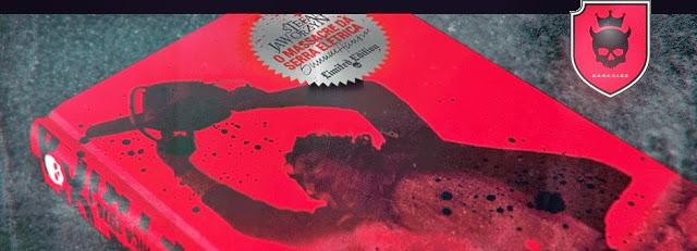 """Texasmassacre - Faces do Medo - """"O Massacre da Serra Elétrica"""" (1974)"""