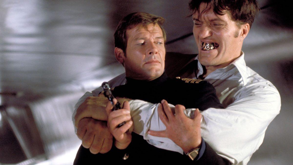 """The Spy Who Loved Me Critica de Cinema 2 scaled - """"007 - O Espião Que Me Amava"""", de Lewis Gilbert, no TELECINE"""
