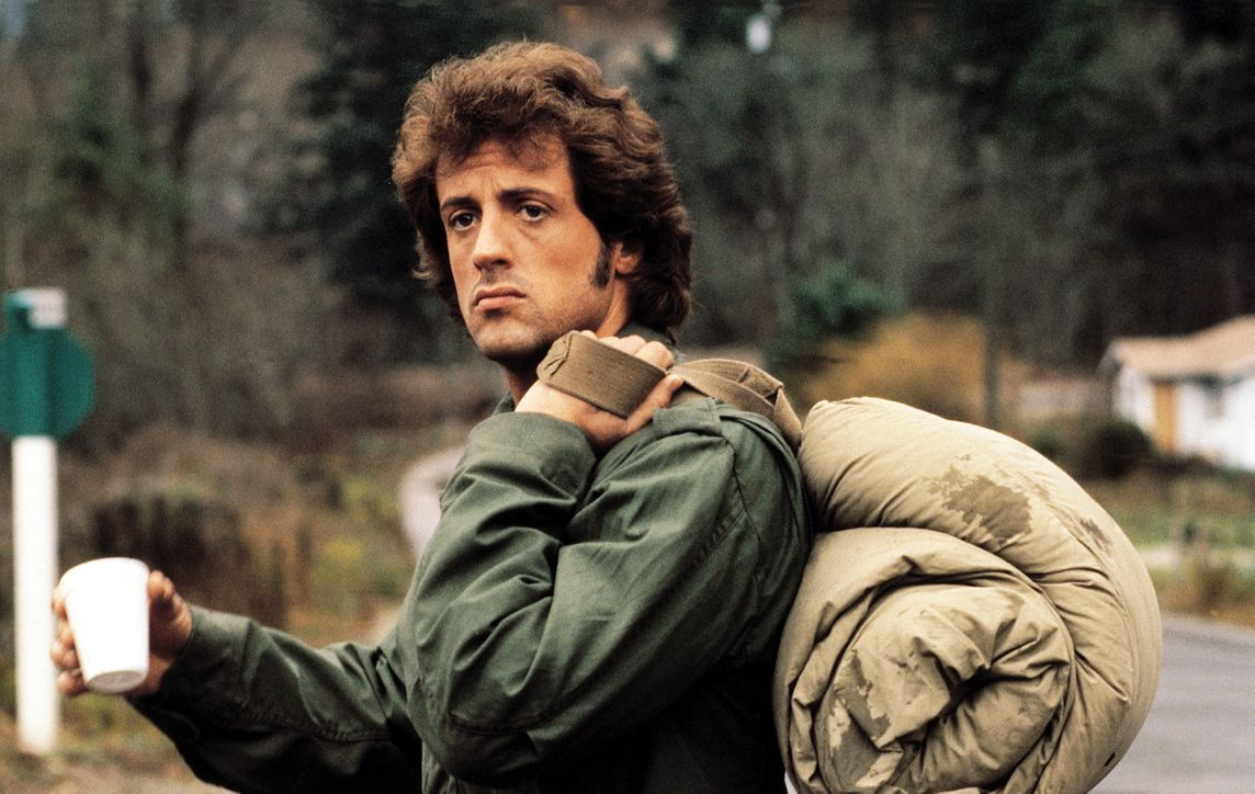 "a122edef24f3a9ed86687d29f5a2fbe441b07495 - O fenômeno ""Rambo"" na década de 80"