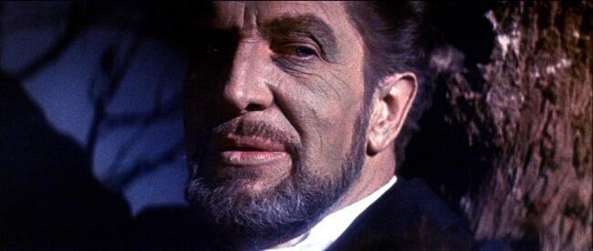 """download1 - Faces do Medo - """"O Castelo Assombrado"""", de Roger Corman"""