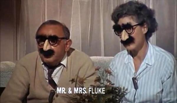"""flukes 87065930880 1 - """"Um Assaltante Bem Trapalhão"""", de Woody Allen"""