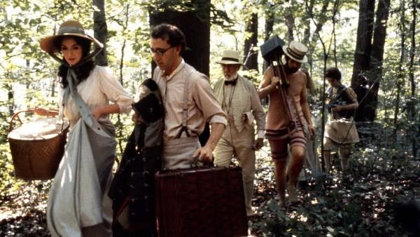 """midsummer 31 1 - """"Sonhos Eróticos de Uma Noite de Verão"""", de Woody Allen"""