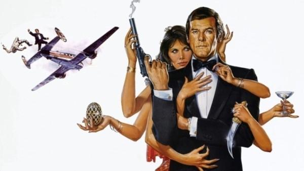 nOp4RM4AYlW8Ux0XHBTqXbPlSgY - Na Mira de 007: Parte 13 - Prova de Fogo