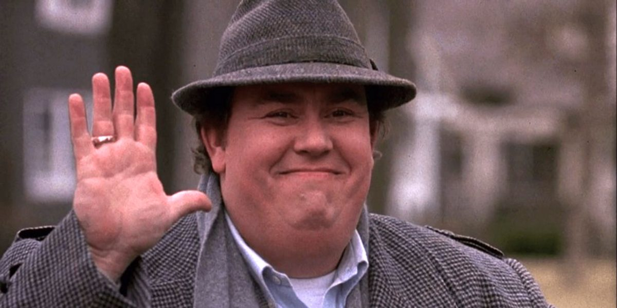 remembering john candy today main 190304 d0d0cb83aa7aca187293fb6bd7b0661f scaled - O legado do inesquecível JOHN CANDY
