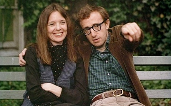 "tumblr inline micp0lfig41qz4rgp 1 - ""Noivo Neurótico, Noiva Nervosa"", de Woody Allen"