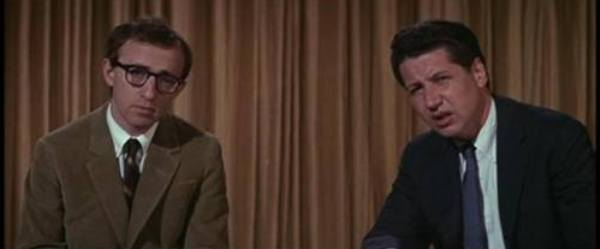 """whatuptigerlily1 1 - """"O Que há, Tigresa?"""", (uma picaretagem) de Woody Allen"""
