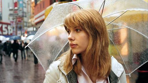 """unnamed - """"Encontros e Desencontros"""", de Sofia Coppola, na NETFLIX"""