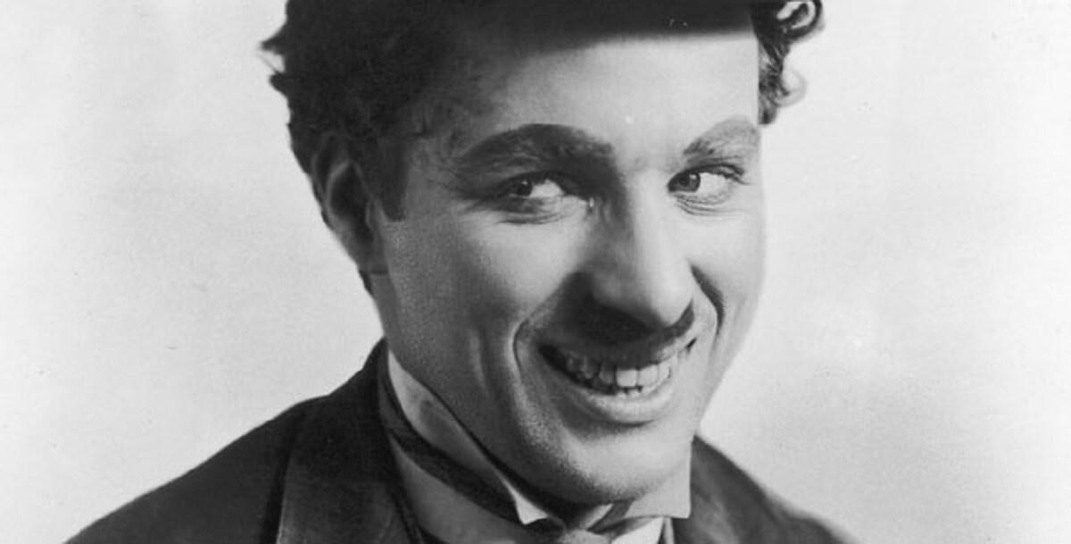 610 chaplin intro - Ode ao Vagabundo, a minha homenagem à Charles Chaplin