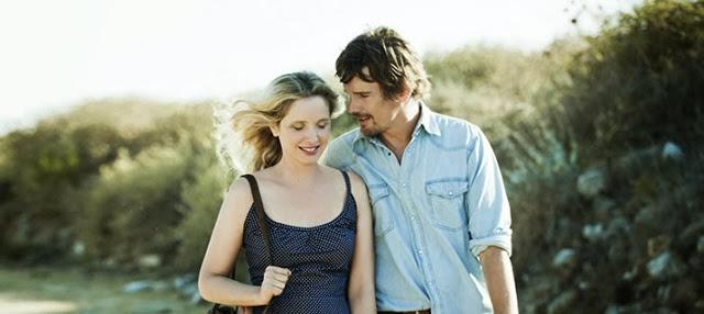 BeforeMidnight - Os Melhores Filmes do Ano - 2013