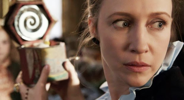 The Conjuring banner vera 620x336 - TOP - 2013