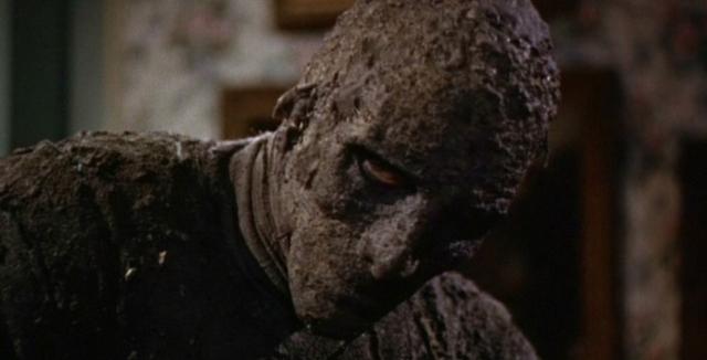 mummy592B2528640x3262529 - TOP - 15 Melhores Filmes da Hammer