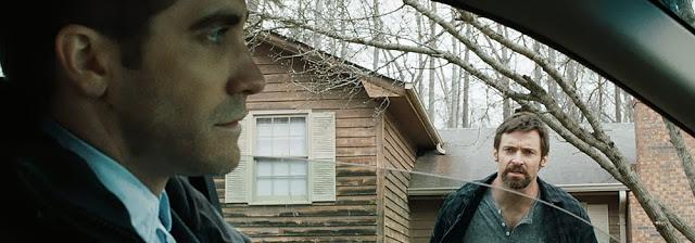 prisoners - Os Melhores Filmes do Ano - 2013