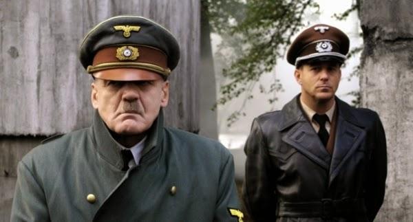 30 - Os 20 melhores filmes sobre o mundo pantanoso da política