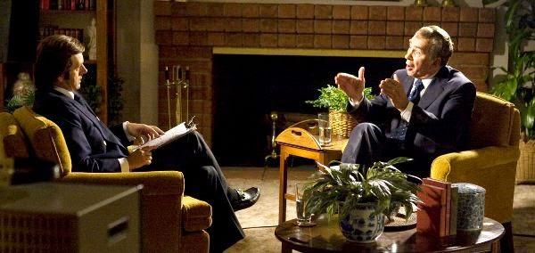 interview - Os 20 melhores filmes sobre o mundo pantanoso da política