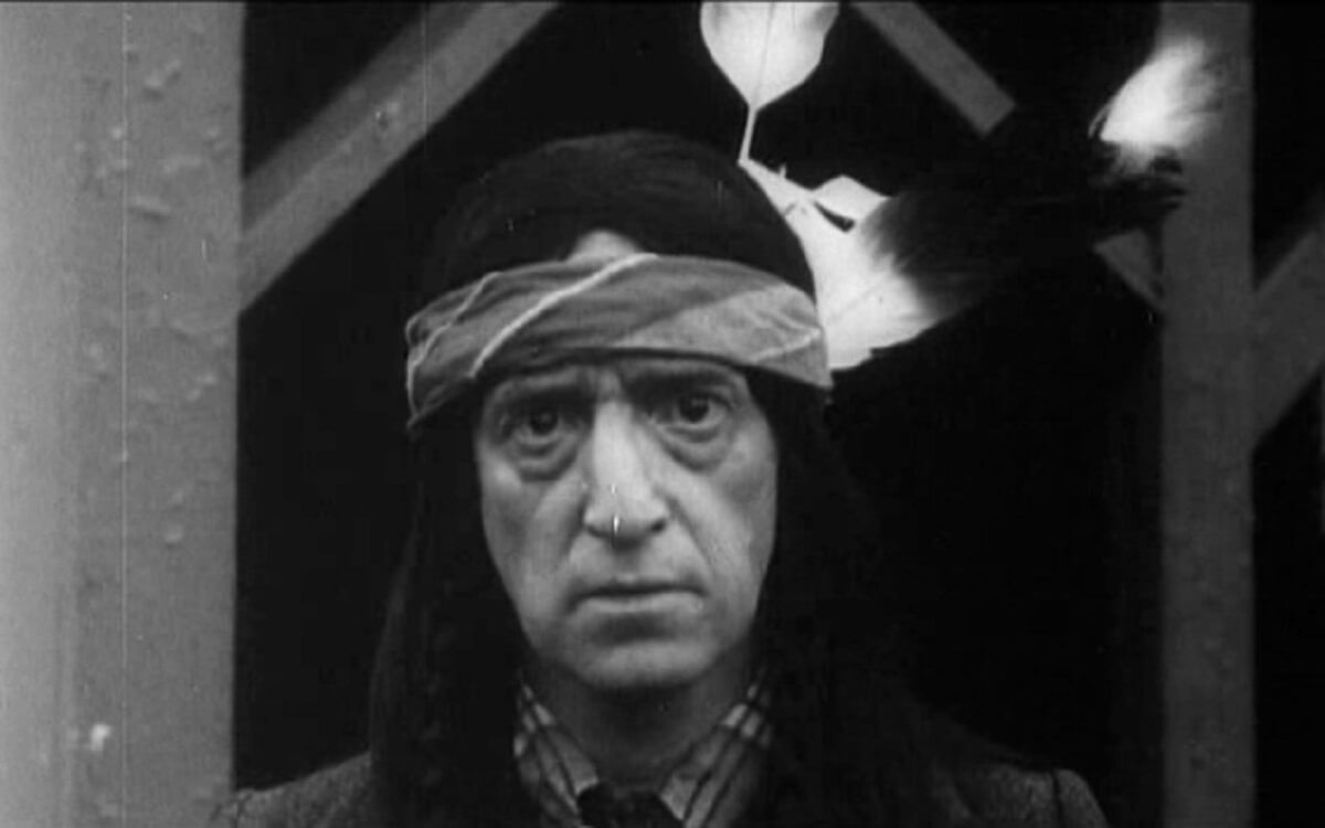 "Zelig 01 2 - TOP - Os 50 filmes dirigidos por Woody Allen (para o site norte-americano ""Taste of Cinema"")"