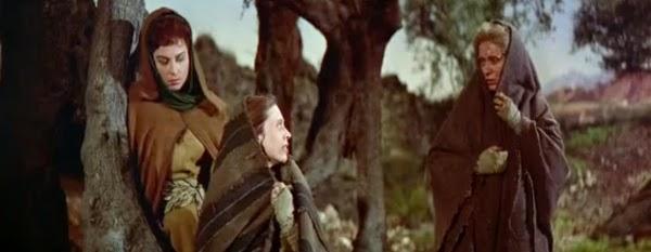 """TWEaD - Analisando cenas de """"Ben-Hur"""", filme que despertou minha paixão por cinema"""