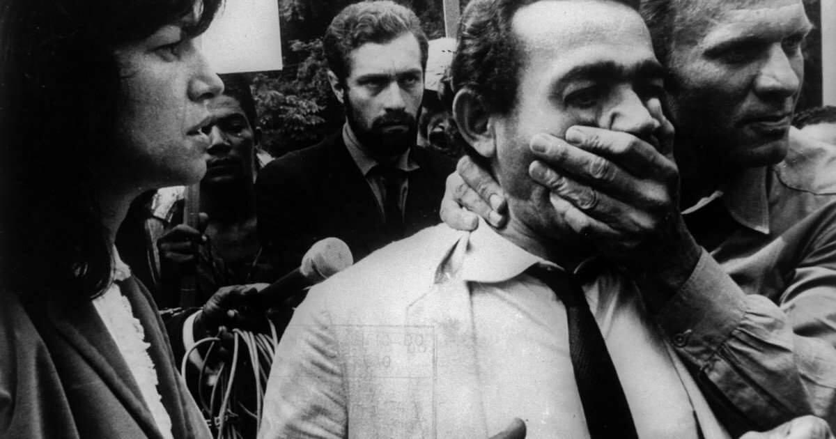1 162Hh8rkwBoE57YUSuOyKw - Os 20 melhores filmes sobre o mundo pantanoso da política