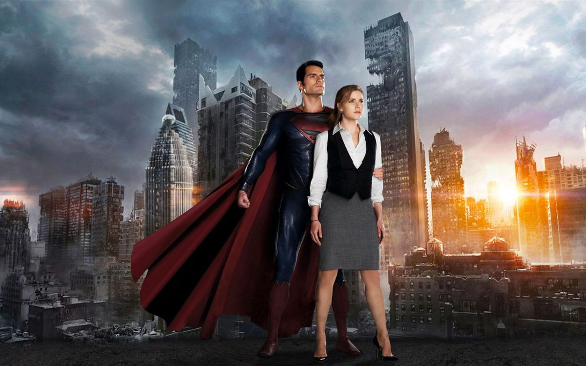 "1 wm3O4aVHYAsmSw YzEJRqw scaled - ""O Homem de Aço"", de Zack Snyder"