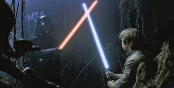 """luke trial - O refinamento da fórmula em """"Star Wars - O Império Contra-Ataca"""""""