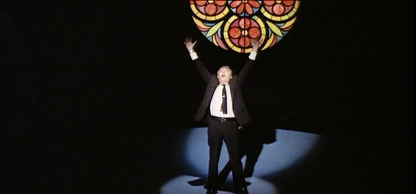 network1a1 - Os 20 melhores filmes sobre o mundo pantanoso da política