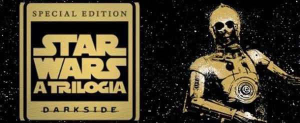 """starwarsb - O refinamento da fórmula em """"Star Wars - O Império Contra-Ataca"""""""