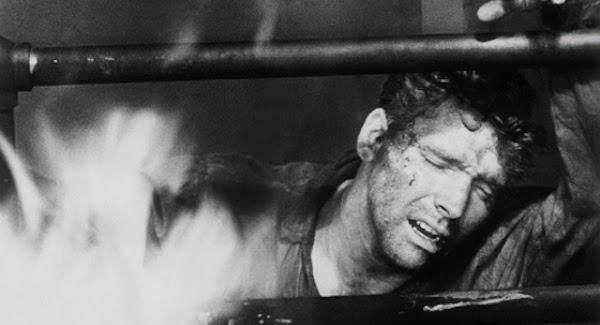 brute force - Cine Noir - Amar Foi Minha Ruína / Brutalidade / A Sombra do Pecado