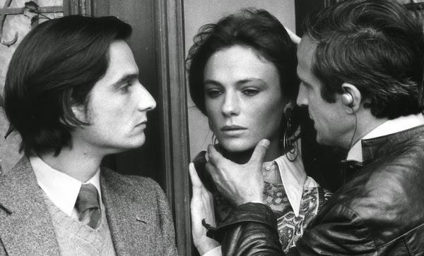 tumblr lvymojxOdx1r7o1ruo1 1280 - Entrevista exclusiva com Laura, filha do inesquecível cineasta François Truffaut