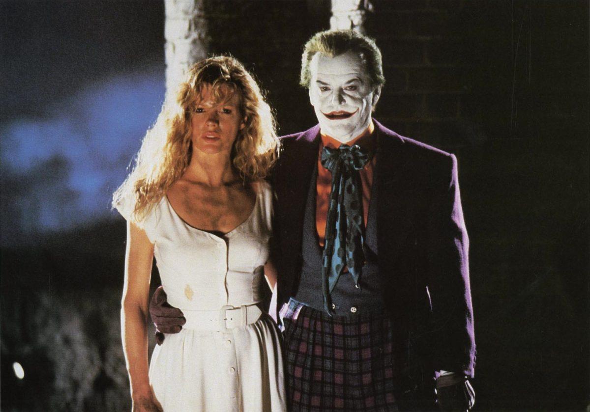 """8d39f08e8933ab2a21f64befcae31f57 1440x1007 1 scaled - """"Batman - O Filme"""", de Tim Burton"""