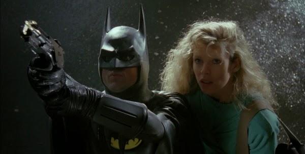 """batman19 zps2ba22c6d 1 - """"Batman - O Filme"""", de Tim Burton"""