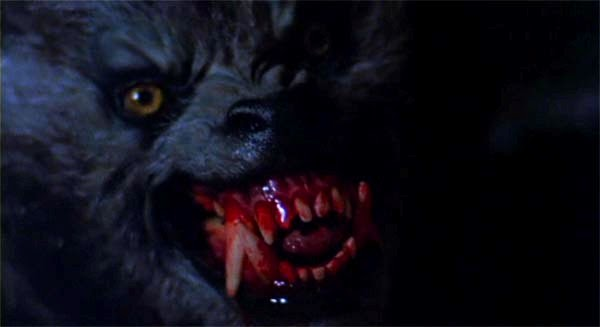 an american werewolf in london 05 stor - TOP - Filmes sobre Lobisomens