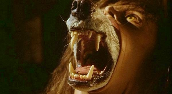 wolves3 - TOP - Filmes sobre Lobisomens