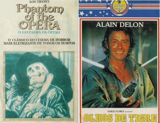 """1470538 554941524600524 1404743440 n - Rebobinando o VHS - """"Olhos de Tigre"""" e """"O Fantasma da Ópera"""""""
