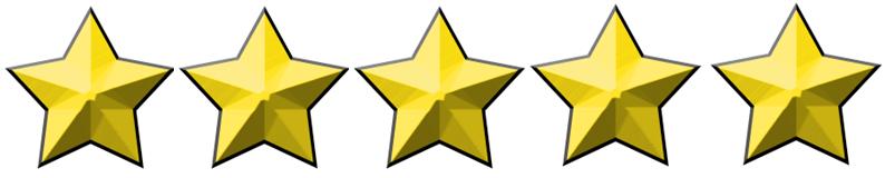 """5starsv2 - O valioso conceito de integridade em """"Serpico"""", de Sidney Lumet"""