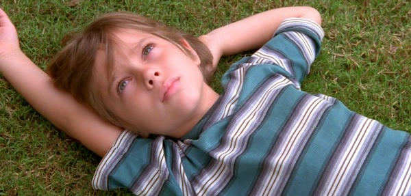 boyhood linklater 14233 1 - TOP - 2014