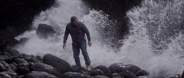 cena do filme sobrevivente do diretor baltasar kormakur 1405555121606 956x500 - Os Melhores Filmes do Ano - 2014