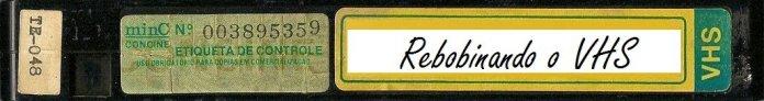 """museu1peq 2 696x921 - Rebobinando o VHS - """"Direito de Morrer"""""""