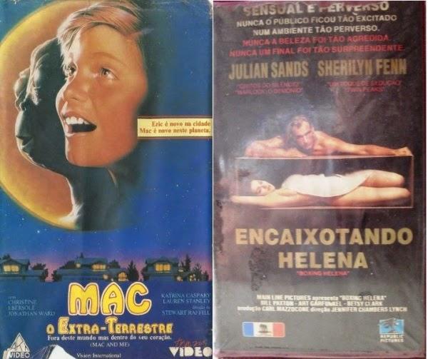 "vhs mac o extra terrestre 88 MLB4647614929 072013 F - Rebobinando o VHS - ""Mac - O Extraterrestre"" / ""Encaixotando Helena"""