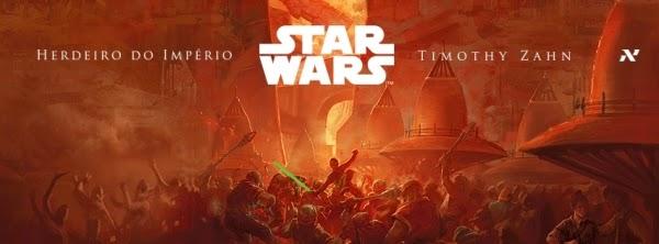 10360340 10152806790391294 1760278202347799530 n - Star Wars - O Retorno de Jedi