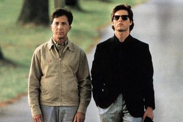 ffujew 638x425 1 - Ninguém acreditava em Dustin Hoffman quando ele começou...