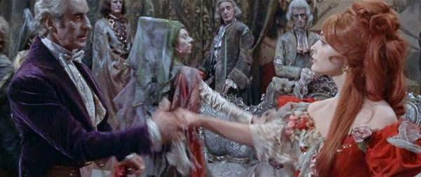 3f3448d9ff9b1c639076c3d6a84099e1 - TOP - Filmes sobre Vampiros