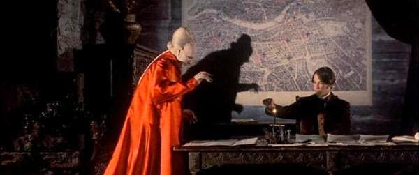 f100bram - TOP - Filmes sobre Vampiros