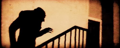 tumblr kwjjlfYq7Y1qay58d - TOP - Filmes sobre Vampiros