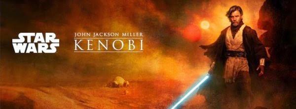 10978550 10153036703801294 5807830482437766140 n - Personagens - Obi-Wan Kenobi