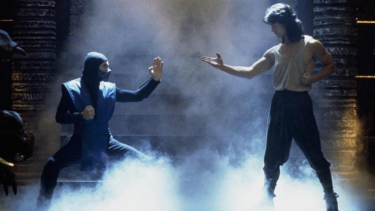 "20200406 mortal kombat tn 1200x675 1 - ""Mortal Kombat"", de Paul W.S. Anderson"
