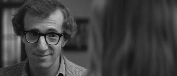 67 - TOP – Woody Allen (1966-1983)