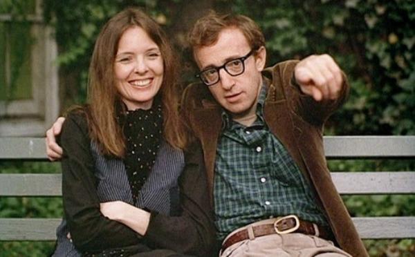 tumblr inline micp0lfig41qz4rgp - TOP – Woody Allen (1966-1983)