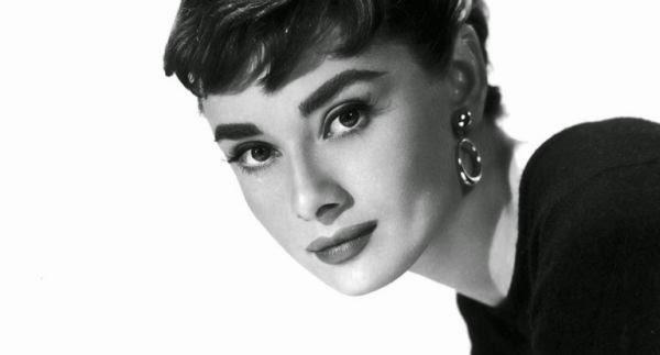 Audrey Hepburn A Life in Full Circle HD 768x432 16x9 - Entrevista com Sean Hepburn Ferrer, filho de Audrey Hepburn